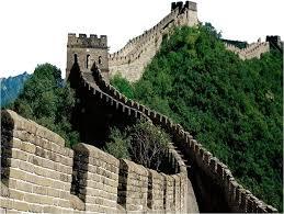 dịch thuật công chứng tiếng Trung tại công ty dịch thuật và phiên dịch Châu Á