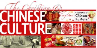 dịch thuật công chứng tiếng Trung uy tín