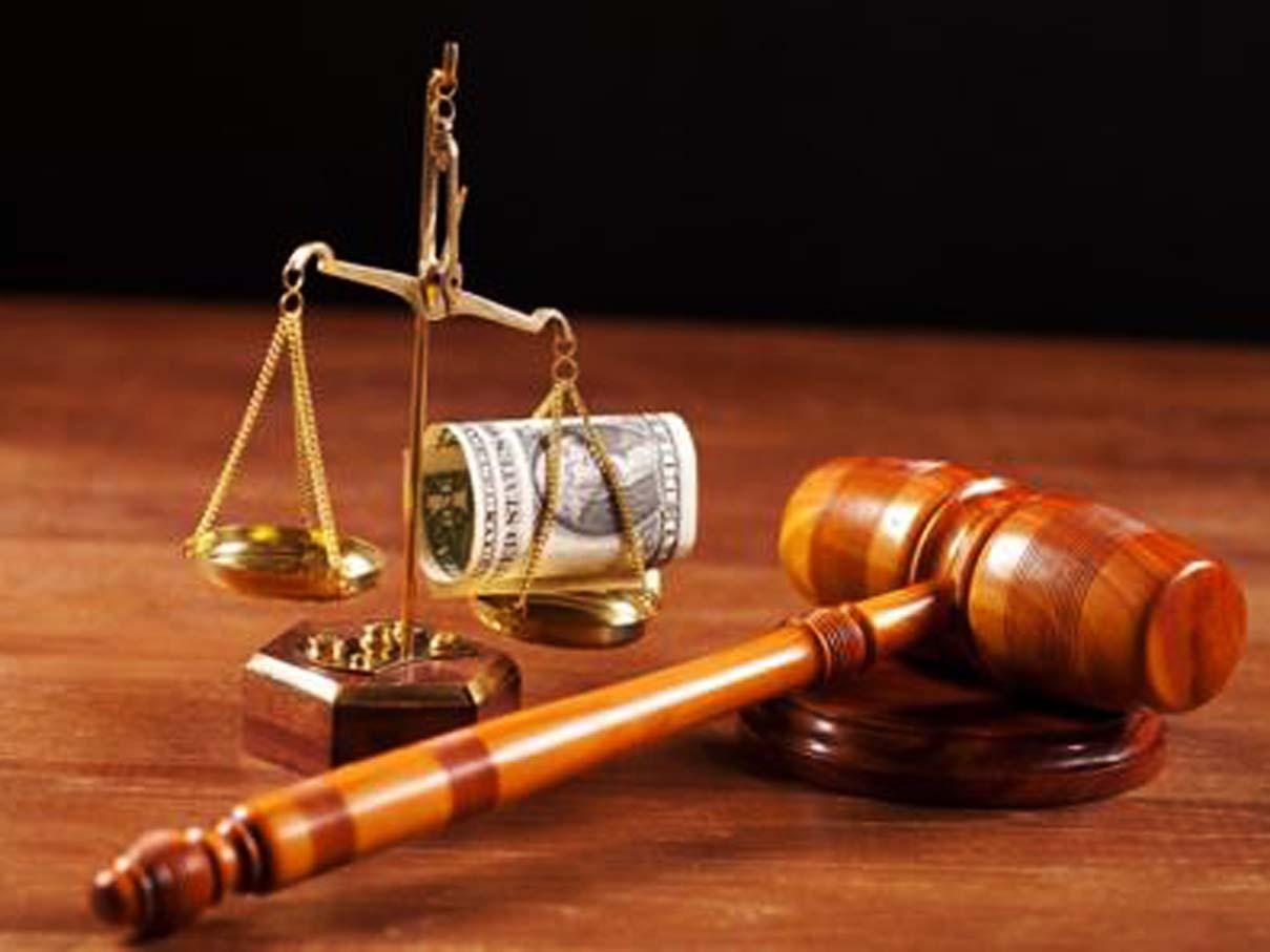 Biên dịch tiếng trung quốc ngành pháp luật
