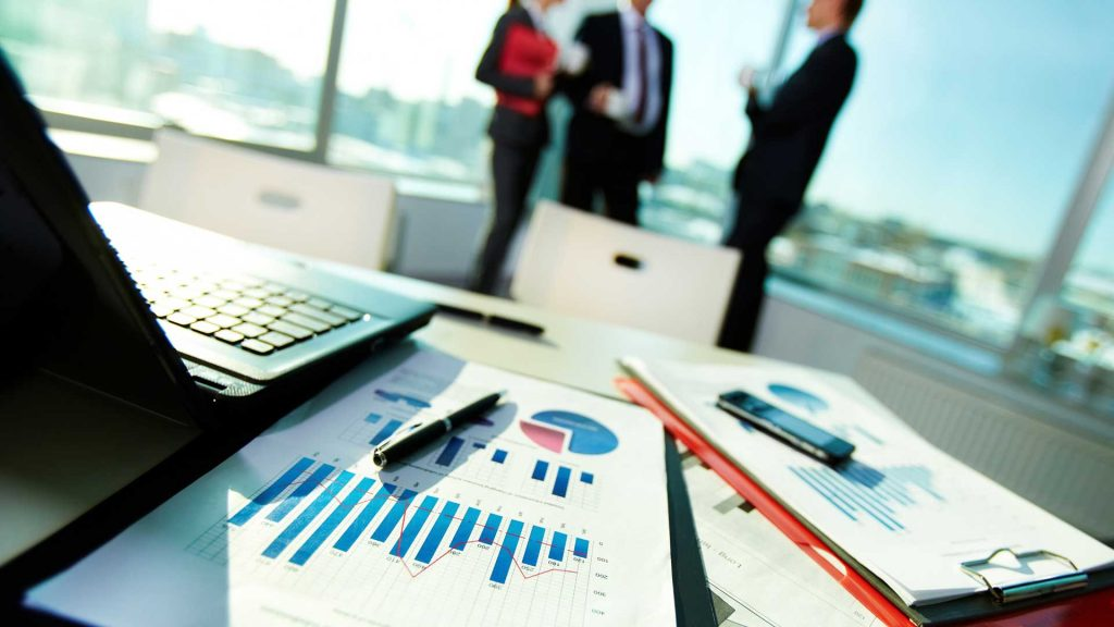 Thuật ngữ Ngân hàng Thương mại về các loại tài khoản bằng Tiếng Anh