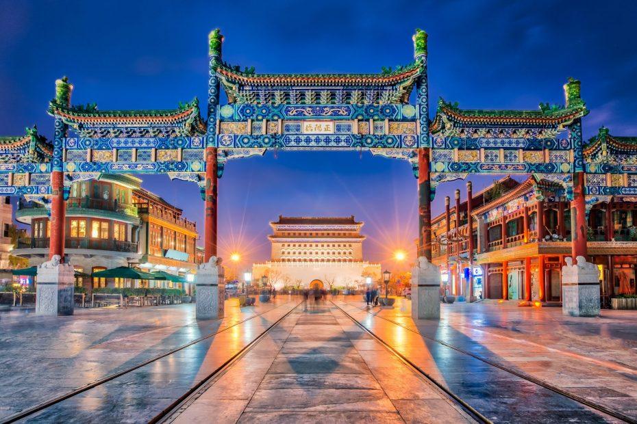 Dịch vụ dịch thuật tiếng Trung chuyên nghiệp